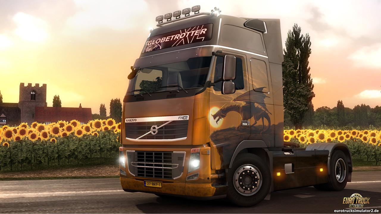 dlcs seite 2 euro truck simulator 2. Black Bedroom Furniture Sets. Home Design Ideas
