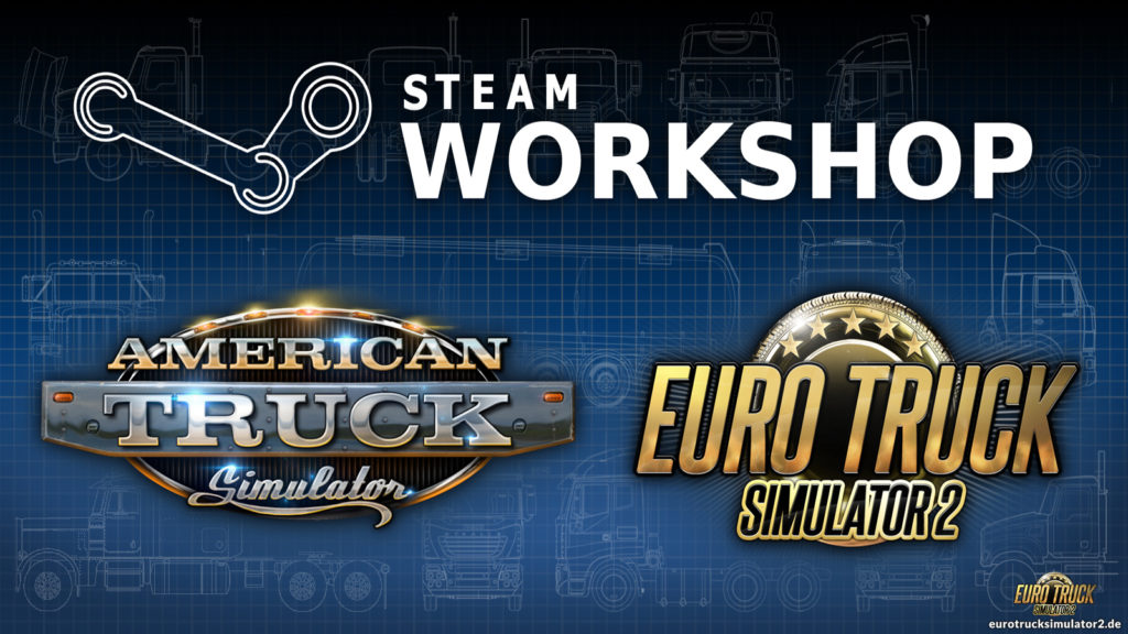 Steam Workshop