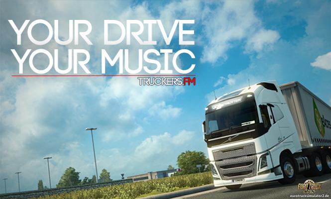 TruckersFM
