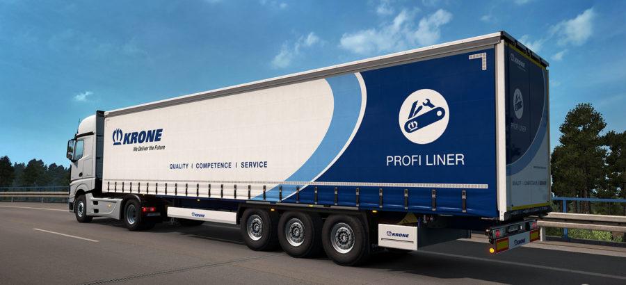 dlcs euro truck simulator 2. Black Bedroom Furniture Sets. Home Design Ideas