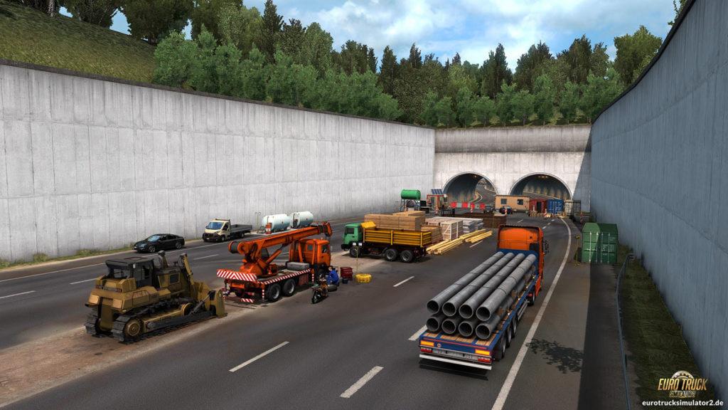 Operation Genoa Bridge